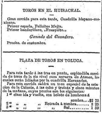 EL DIARIO DEL HOGAR_16.11.1884_p. 7