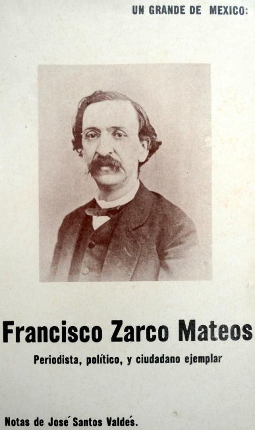 francisco-zarco-mateos-jose-santos-valdes-omm-6973-MLM5137163745_102013-F