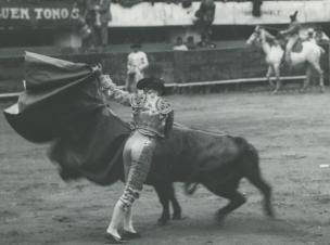 GAONA VERONIQUEANDO