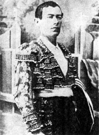 JUAN MORENO_EL AMERICANO