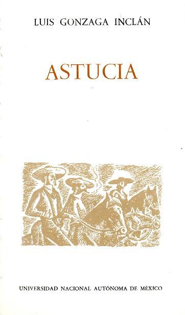ASTUCIA_LUIS G. INCLÁN