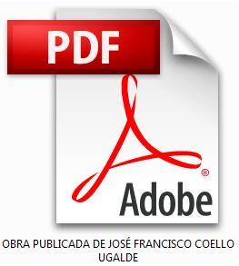 CARÁTULA OBRA PUBLICADA_JFCU