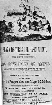 CARTEL_09.11.1862_PASEO NUEVO_SIN DATOS_ATENCO_2