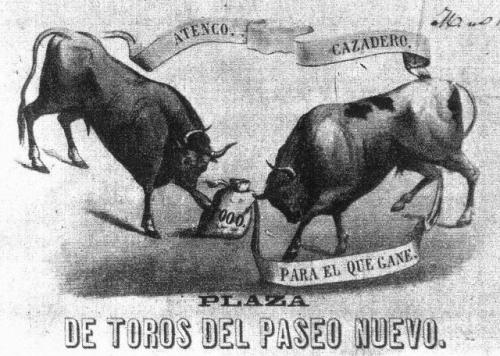 CARTEL_13.12.1857_PASEO NUEVO_BGyR_ATENCO y CAZADERO1