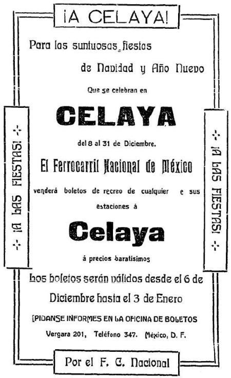 CELAYA3