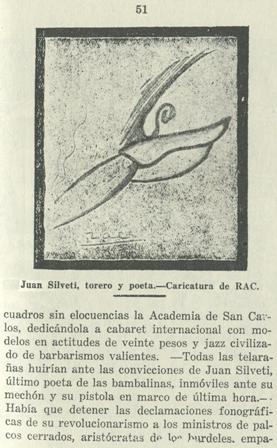 EL MOVIMIENTO ESTRIDENTISTA_p. 51