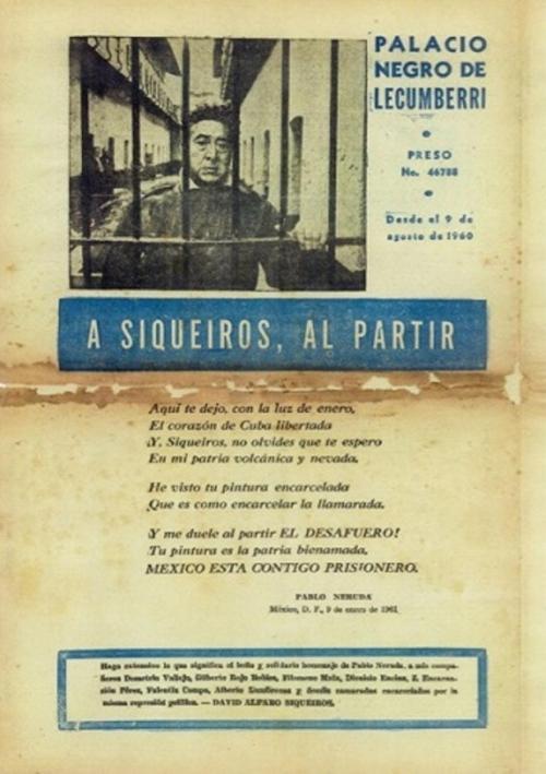 SIQUEIROS-AL-PARTIR2