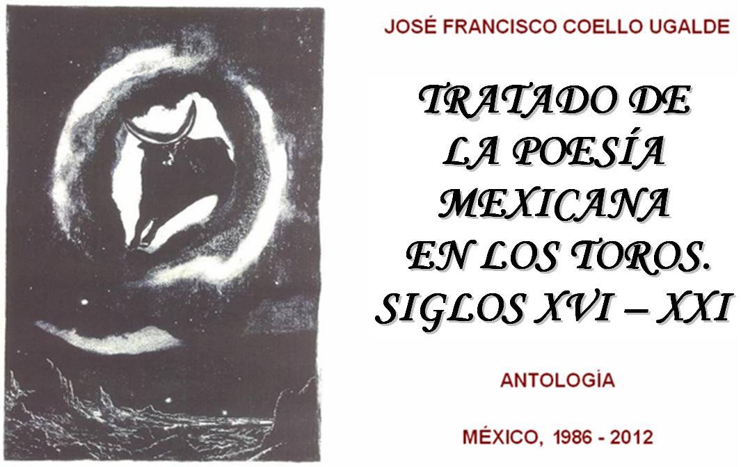 Universidad Del Este >> ¡HOY, ESTE BLOG CUMPLE TRES AÑOS!   Aportaciones Histórico Taurinas Mexicanas