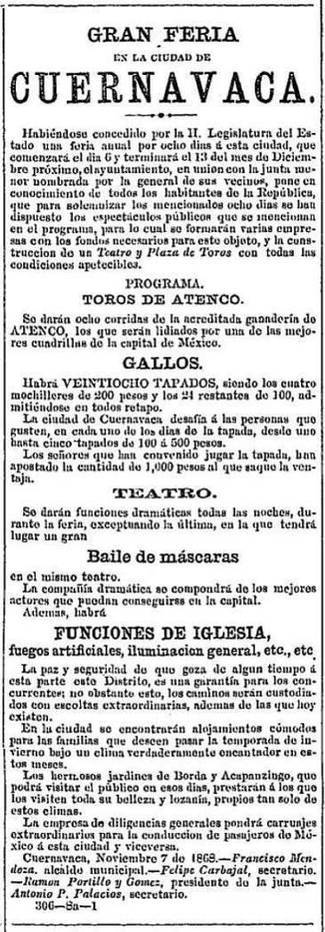 CUERNAVACA1