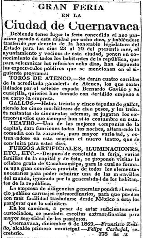 CUERNAVACA2