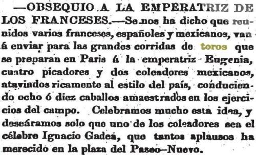 EL SIGLO XIX_11.04.1853_p. 4