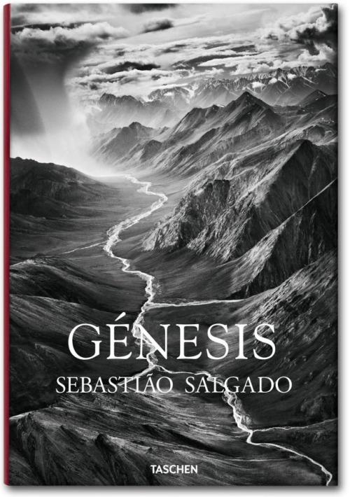genesis-sebastiao-salgado-editorial-taschen-6144-MLA4634166391_072013-F