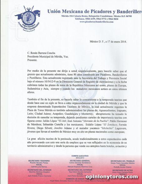 presidente municipal merida1