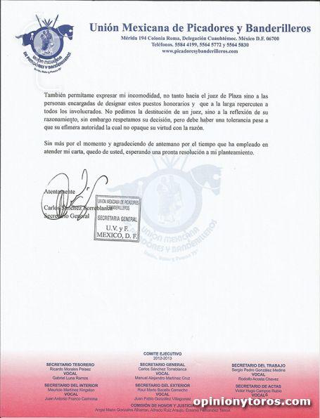 presidente municipal merida4