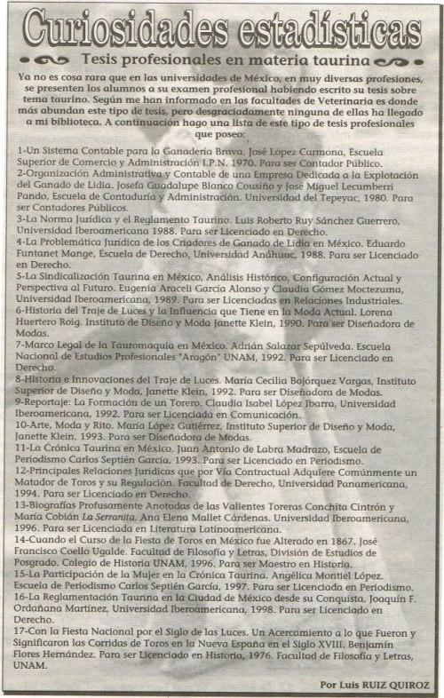 OVACIONES_23.01.1999_p. 30