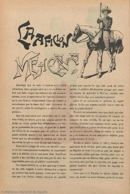 ALMANAQUE_LA FIESTA NACIONAL_1904_1