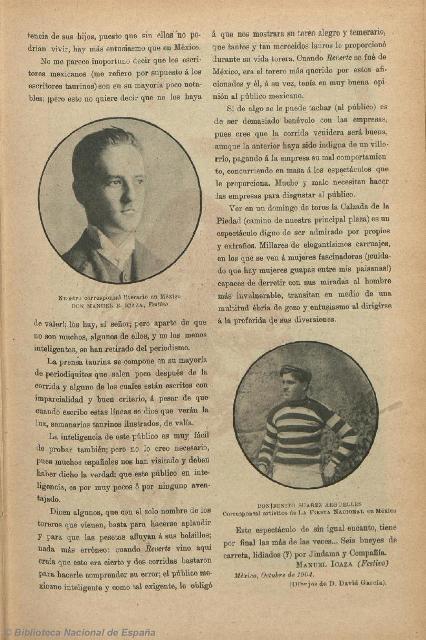 ALMANAQUE_LA FIESTA NACIONAL_1904_2