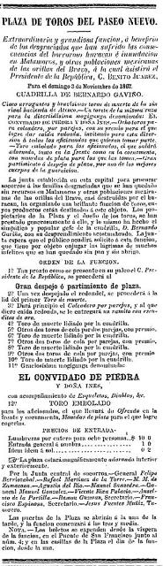 CARTEL_03.11.1867