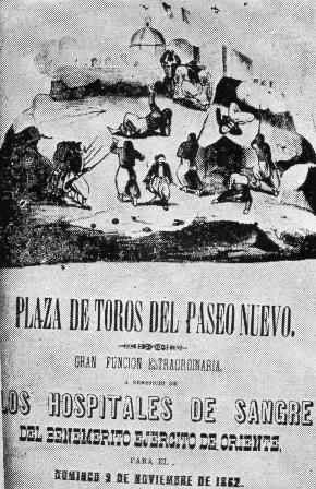 CARTEL_09.11.1862