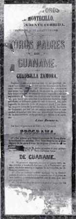 CARTEL_MONTECILLO_15.08.1869