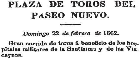 CARTEL_P. de T. PASEO NUEVO_22.02.1862
