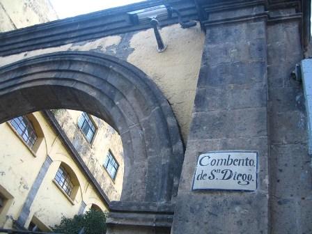 CombentoSanDiego_web