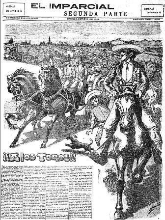 EL IMPARCIAL_04.10.1908