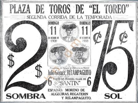 EL IMPARCIAL_10.10.1908_p. 7