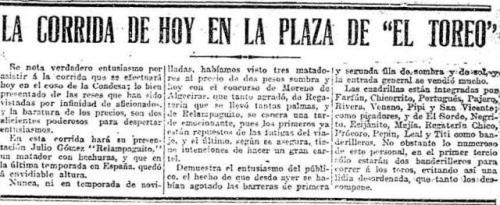 EL IMPARCIAL_11.10.1908_p. 5