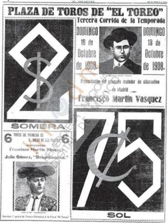 EL IMPARCIAL_17.10.1908_p. 8