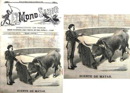 EL MONOSABIO_PORTADA y DETALLE
