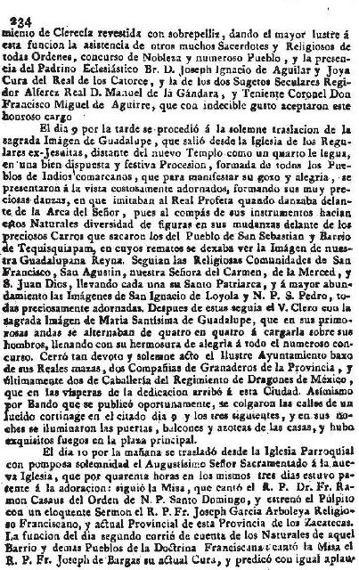 GAZETA DE MÉXICO_20.01.1801_p. 2
