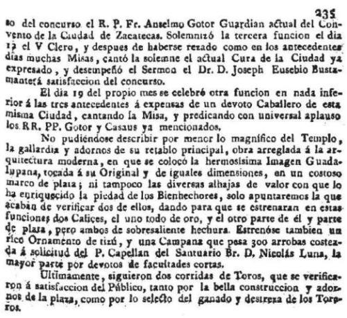 GAZETA DE MÉXICO_20.01.1801_p. 3