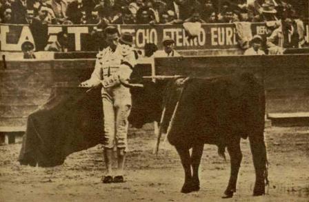 JOSELILLO_EL RUEDO N° 171_02.10.1947_p. 25