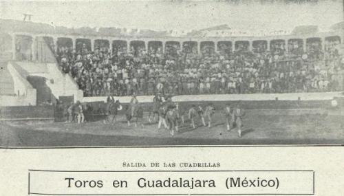 LA FIESTA NACIONAL_07.03.1907_p. 9a
