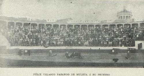 LA FIESTA NACIONAL_07.03.1907_p. 9b