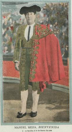LA FIESTA NACIONAL_07.05.1908_p. 3