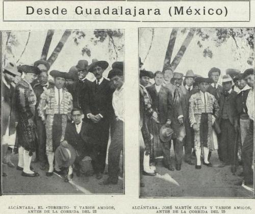 LA FIESTA NACIONAL_14.03.1907_p. 8a