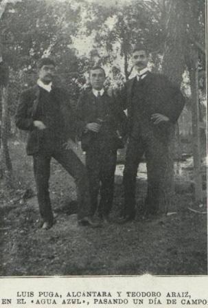 LA FIESTA NACIONAL_14.03.1907_p. 8b