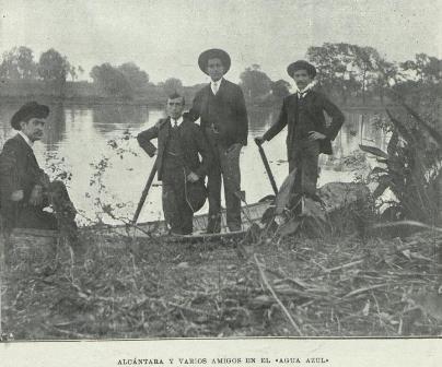 LA FIESTA NACIONAL_14.03.1907_p. 8c