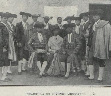 LA FIESTA NACIONAL_28.03.1907_p. 13