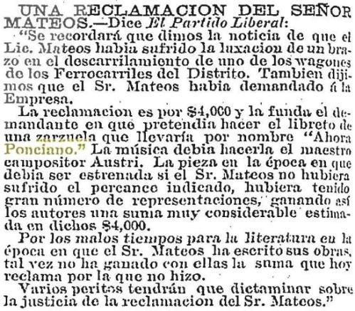 EL MONITOR REPUBLICANO_20.02.1891_p. 2