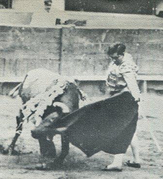GAONA CON QUITASOL
