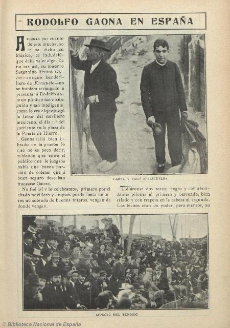 LA FIESTA NACIONAL_16.04.1908_p. 13