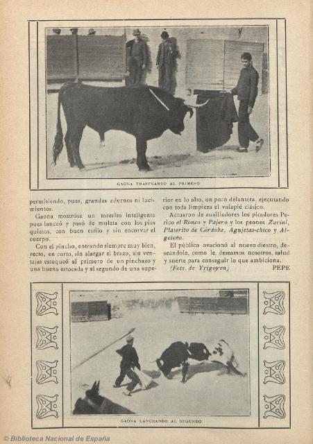 LA FIESTA NACIONAL_16.04.1908_p. 14