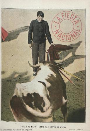 LA FIESTA NACIONAL_28.05.1908_portada