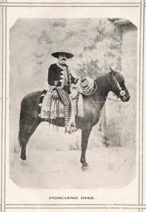 MÉXICO TAURINO, AÑO 2, Nº 25, 14 dic. 1905