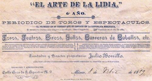 PAPELERÍA_EL ARTE DE LA LIDIA_2