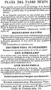 CARTEL_P. de T. PASEO NUEVO_18.11.1860