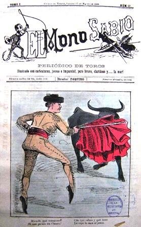 EL MONOSABIO_17.03.1888_N° 17